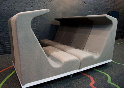 Hill Upholstery & Design