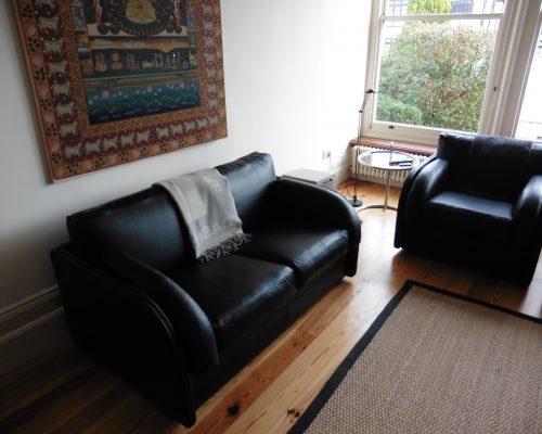 reupholster sofa- HIll Upholstery & Design, Essex Upholsterers