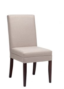 Polia chair - contract furniture from Hill Upholstery