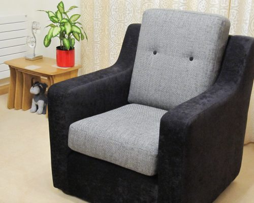 Custom made suite upholstery Chelmsford Essex (6)