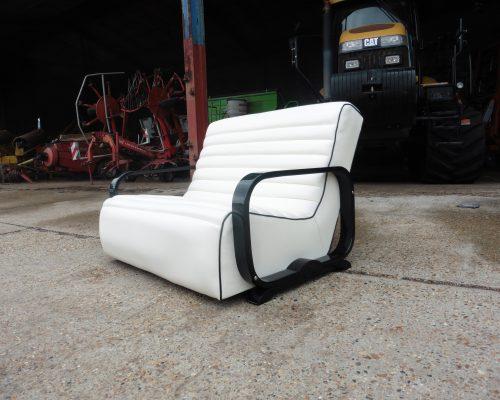 Halabala furniture reupholster recover Chelmsford Essex Upholsterer Fobbing Stanford Le Hope (12)