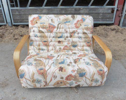 Halabala recover reupholster Chelmsford Essex Upholsterer Fobbing Stanford Le Hope (3)
