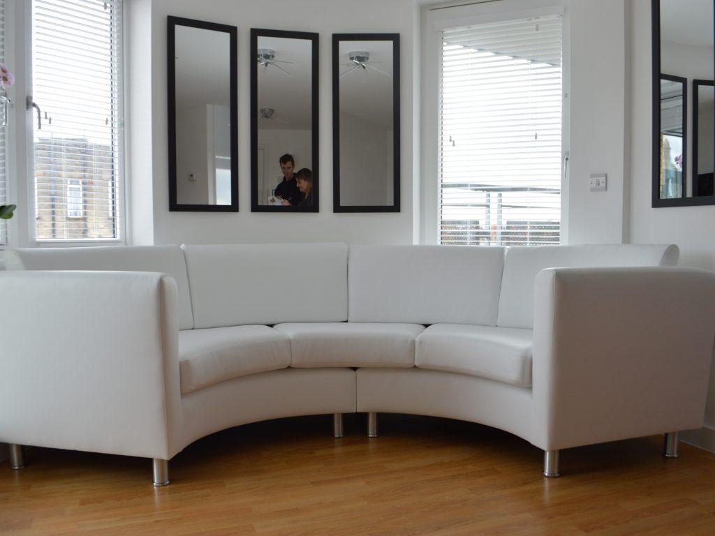 Upholsterers in London, Hill Upholstery & Design