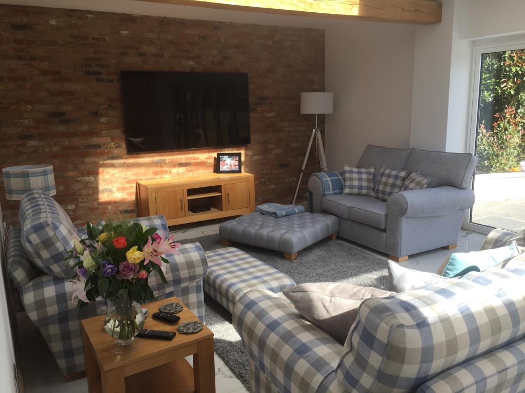 Essex Upholsterer, Hill Upholstery and Design