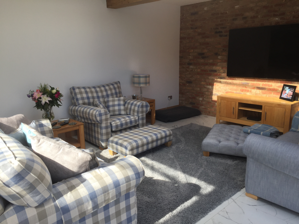 Essex Upholstery, Hill Upholstery and Design